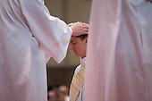 MU Ordination Selects