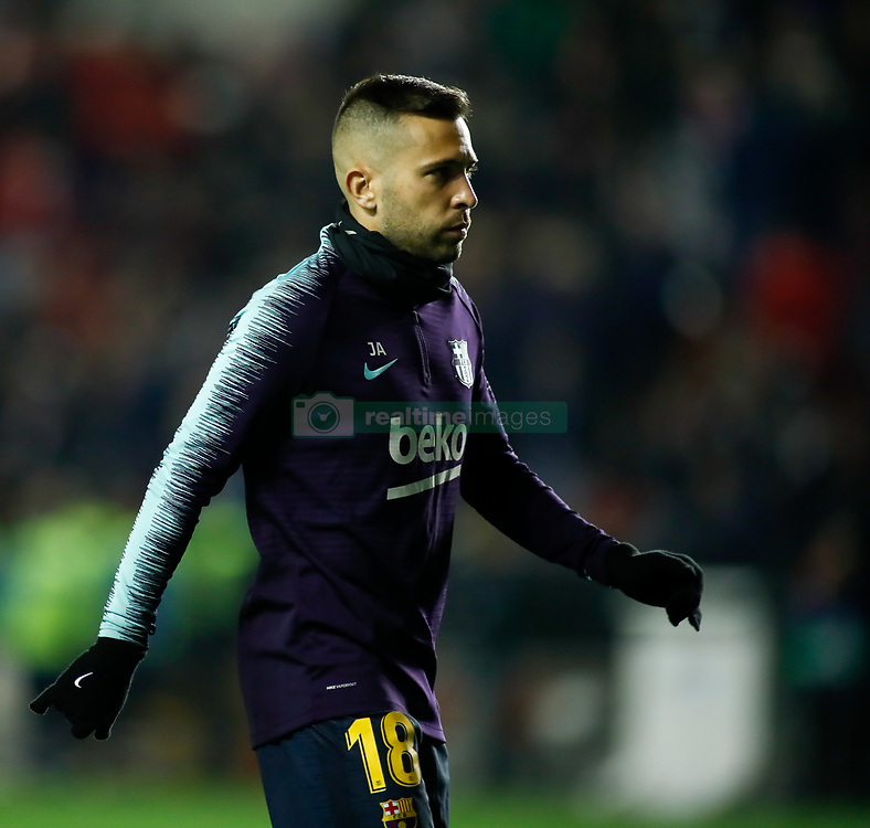 صور مباراة : رايو فاليكانو - برشلونة 2-3 ( 03-11-2018 )  20181103-zaa-a181-215