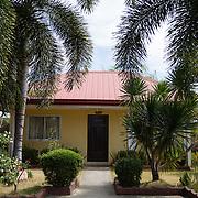 Urdaneta Garden Resort - Pangasinan, Philippines