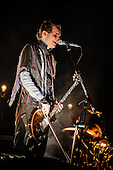 Sigur Ros @ Rockhal Luxembourg, 2013