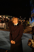 """William Moseley. Royal Film Performance and World Premiere of """"The Chronicles Of Narnia"""" at the Royal Albert Hall. London and after-party in Kensington Gardens. 7 December  2005.ONE TIME USE ONLY - DO NOT ARCHIVE  © Copyright Photograph by Dafydd Jones 66 Stockwell Park Rd. London SW9 0DA Tel 020 7733 0108 www.dafjones.com"""