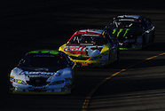 Nationwide Series 2010