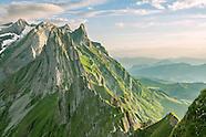 140705 Alpstein