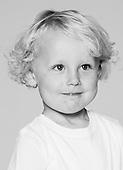 Þorbjörg kids
