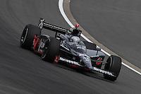Marco Andretti, Bridgestone Indy 300 Japan, Motegi, Japan