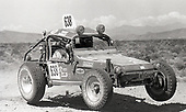 80 Mint 400 Buggies