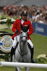 Philippaerts Ludo - Parco<br /> World Equestrian Games Aachen 2006<br /> Photo©Hippofoto<br /> <br /> <br /> <br /> <br /> <br /> <br /> <br /> <br /> <br /> <br /> <br /> <br /> <br /> <br /> <br /> <br /> <br /> <br /> <br /> <br /> <br /> <br /> <br /> <br /> <br /> <br /> <br /> <br /> <br /> <br /> <br /> <br /> <br /> <br /> <br /> <br /> <br /> <br /> <br /> <br /> <br /> <br /> <br /> <br /> <br /> <br /> <br /> <br /> <br /> <br /> <br /> <br /> <br /> <br /> <br /> <br /> <br /> <br /> <br /> <br /> <br /> <br /> <br /> <br /> <br /> <br /> <br /> <br /> <br /> <br /> <br /> <br /> <br /> <br /> <br /> <br /> <br /> <br /> <br /> <br /> <br /> <br /> <br /> <br /> <br /> <br /> <br /> <br /> <br /> <br /> <br /> <br /> <br /> <br /> <br /> <br /> <br /> <br /> <br /> <br /> <br /> <br /> <br /> <br /> <br /> <br /> <br /> <br /> <br /> <br /> <br /> <br /> <br /> <br /> <br /> <br /> <br /> <br /> <br /> <br /> <br /> <br /> <br /> <br /> <br /> <br /> <br /> <br /> <br /> <br /> <br /> <br /> <br /> <br /> <br /> <br /> <br /> <br /> <br /> <br /> <br /> <br /> <br /> <br /> <br /> <br /> <br /> <br /> <br /> <br /> <br /> <br /> CSI-W Mechelen 2005<br /> Photo © Dirk Caremans<br /> <br /> <br /> <br /> <br /> <br /> <br /> <br /> <br /> <br /> <br /> <br /> <br /> <br /> <br /> <br /> <br /> <br /> <br /> <br /> <br /> <br /> <br /> <br /> <br /> <br /> <br /> <br /> <br /> <br /> <br /> <br /> <br /> <br /> <br /> <br /> <br /> <br /> <br /> <br /> <br /> <br /> <br /> <br /> <br /> <br /> <br /> <br /> <br /> <br /> <br /> <br /> <br /> <br /> <br /> <br /> <br /> <br /> <br /> <br /> <br /> <br /> <br /> <br /> <br /> <br /> <br /> <br /> <br /> <br /> <br /> <br /> <br /> <br /> <br /> <br /> <br /> <br /> <br /> <br /> <br /> <br /> <br /> <br /> <br /> <br /> <br /> <br /> <br /> <br /> <br /> <br /> <br /> <br /> <br /> <br /> <br /> <br /> <br /> <br /> <br /> <br /> <br /> <br /> <br /> <br /> <br /> <br /> <br /> <br /> <br /> <br /> <br /> <br