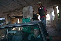 JUNE 24 2013 Syria