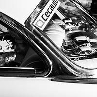 Classic cars - Havana. Cuba