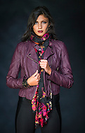 23:08:2012..Studio fashion shoot - mulberry colours.Model  - Holly @ Modelteam. ..Pic:Andy Barr.07974 923919  (mobile).andy_snap@mac.com..All pictures copyright Andrew Barr Photography. ..Please contact before any syndication. .