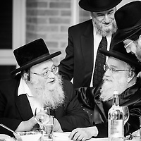 26.02.2015 (C) Blake Ezra Photography 2015. <br /> Annual Dinner of the Federation Chevra Kadisha, held at Od Yosef Chai Synagogue, Hendon. <br /> www.blakeezraphotography.com<br /> Not for third party or commercial use.