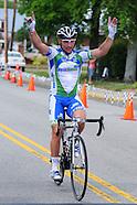2012 Tour De Kale Criterium
