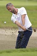 © Filippo Alfero<br /> Fondazione Vialli e Mauro Golf Cup XII edizione<br /> 08/06/2015, Borgomanero (TO), Golf Club Royal Park I Roveri<br /> Nella foto: Flavio Montrucchio