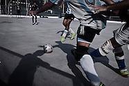 Deportes (Serie) 2011