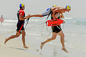 The National Lifeguard Competition