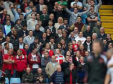 FA Premier League 2010-2011