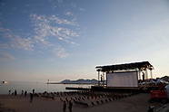 70th Cannes Film Festival atmosphere