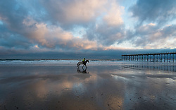 © Licensed to London News Pictures. 10/03/2014<br />