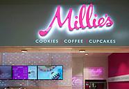 182698 Millies