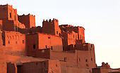 Southern Morocco