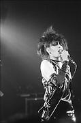 Siouxsie Sioux, UK, 1980s