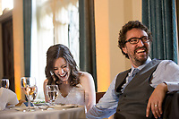 Meryl + Chris Wedding + Rehearsal<br /> <br /> Revival Restaurant  <br /> Berkeley City Club <br /> Berkeley, CA <br /> <br /> Drew Bird Photography<br /> San Francisco Bay Area Based International Photographer<br /> Have Camera. Will Travel. <br /> <br /> www.drewbirdphoto.com<br /> drew@drewbirdphoto.com