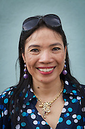 World's Children's Prize Candidate 2015 Phymean Noun, Cambodia