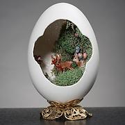 Final Egg Selects (Alcalde)