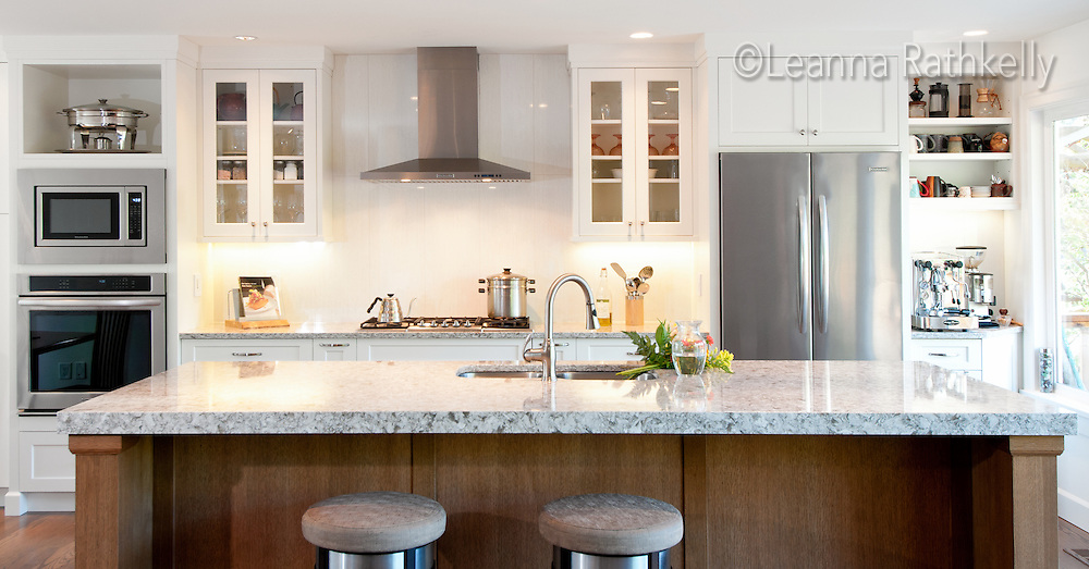 Temple Avenue Kitchen   Leanna Rathkelly, Photographer in Victoria, BC
