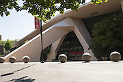 Seattle Center became fifty years old this year 2013.