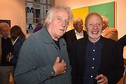 ANTONY DONALDSON, Antony Donaldson: Of Memory and Oblivion , The Mayor Gallery. Cork St. London. 8 September 2015.