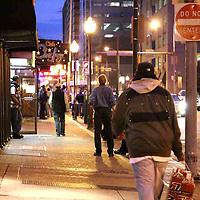 Baltimore Photography