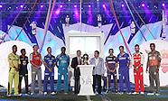 Pepsi IPL Opening Ceremony