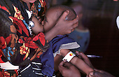 ETHIOPIA HEALTH CRISIS