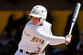 Rowan University Softball vs. Swathmore College - 26 March 2011