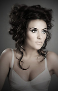 Hair and Beauty Photographer Manchester & London