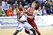 DESCRIZIONE : Milano Lega A 2014-15  EA7 Emporio Armani Milano vs Enel Brindisi<br /> GIOCATORE : James Delory<br /> CATEGORIA : Tagliafuori<br /> SQUADRA : Enel Brindisi<br /> EVENTO : Campionato Lega A 2014-2015<br /> GARA : EA7 Emporio Armani Milano vs Enel Brindisi<br /> DATA : 05/01/2015<br /> SPORT : Pallacanestro <br /> AUTORE : Agenzia Ciamillo-Castoria/I.Mancini<br /> Galleria : Lega Basket A 2014-2015  <br /> Fotonotizia : Milano Lega A 2014-2015 Pallacanestro : EA7 Emporio Armani Milano vs Enel Brindisi<br /> Predefinita :