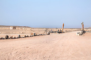 Safaga, desert, Hurghada, Red Sea, Egypt, Africa