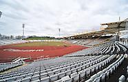 Don Valley Stadium 150413