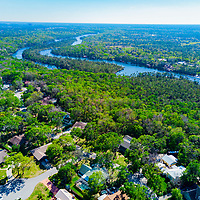 122-River-Bluff-Aerial-Images