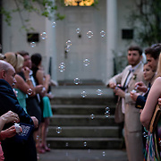 Haywood Hall, Raleigh NC, Krystal Kast Photography
