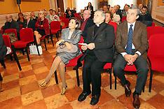 20121012 RESTAURO QUADRO DUOMO