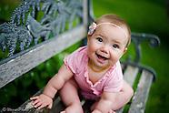 Elsie Alvarez - Baby