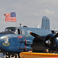 Jack & Jill of America - Arlington Chapter - Ft Worth Air Show,