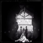 iPhone Weddings