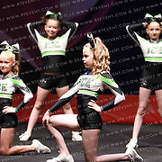 4024_Intensity Cheer Extreme Force