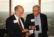 2012 - DACC Breakfast Briefing with Dr. David M. Smith