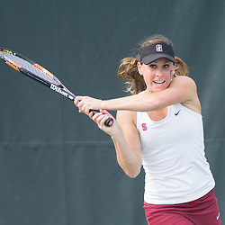 Women's Tennis v. Florida