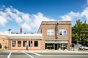 Lakewood | Linton Architects | Durham, North Carolina