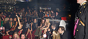 Sam Taylor Wood and  David Walliams amongst others in crowd. . Agent Provocateur: Dirty Stop Out -  web site launch party. Too 2 Much, 11-12 Walkers Court, London, W1, 13 September 2005. ONE TIME USE ONLY - DO NOT ARCHIVE  © Copyright Photograph by Dafydd Jones 66 Stockwell Park Rd. London SW9 0DA Tel 020 7733 0108 www.dafjones.com
